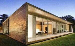 une-maison-en-bois-contemporaine