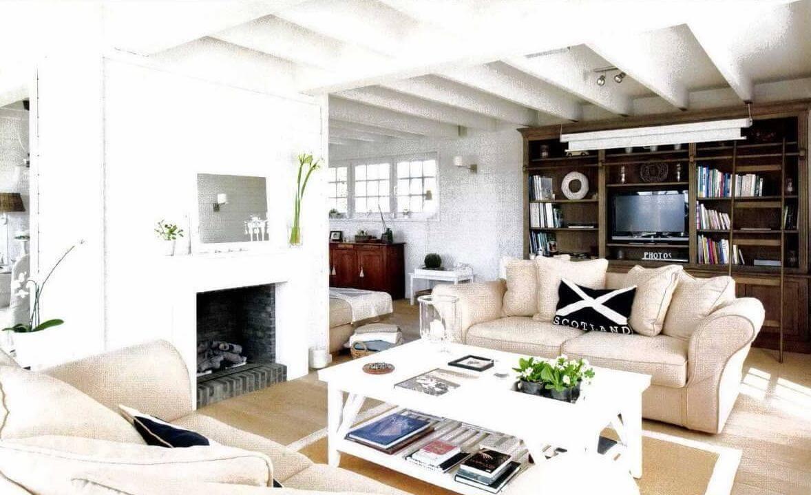 maison bois massif devis maison bois et maison bois en kit. Black Bedroom Furniture Sets. Home Design Ideas