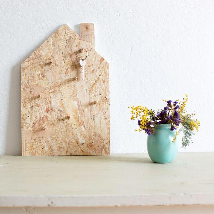 Pourquoi choisir la maison construite en bois ?