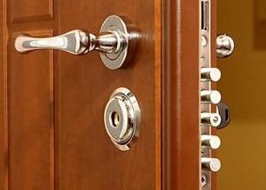 L'installation d'une serrure multipoints pour sécuriser votre maison