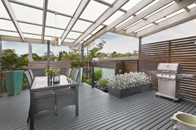 composite-bois-gris-decking-idee-terrasse