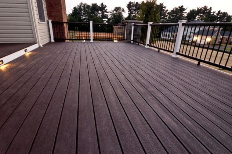 decking-bois-composite-idee