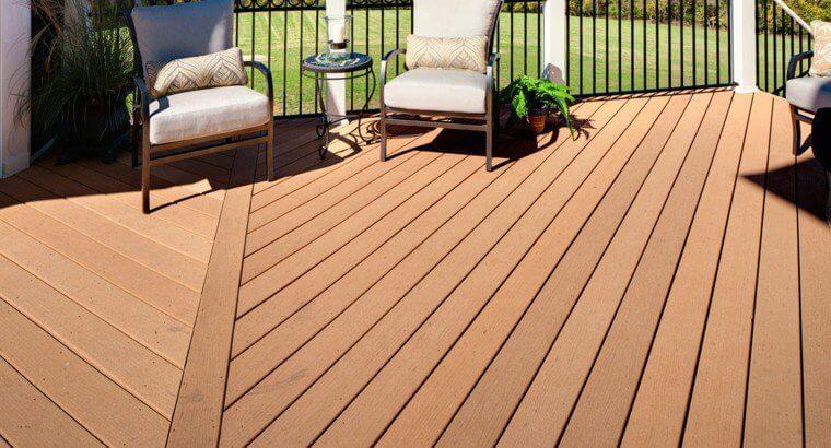 decking-bois-idee-terrasse-idee-p2