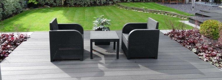 decking-gris-fibres-bois-p1