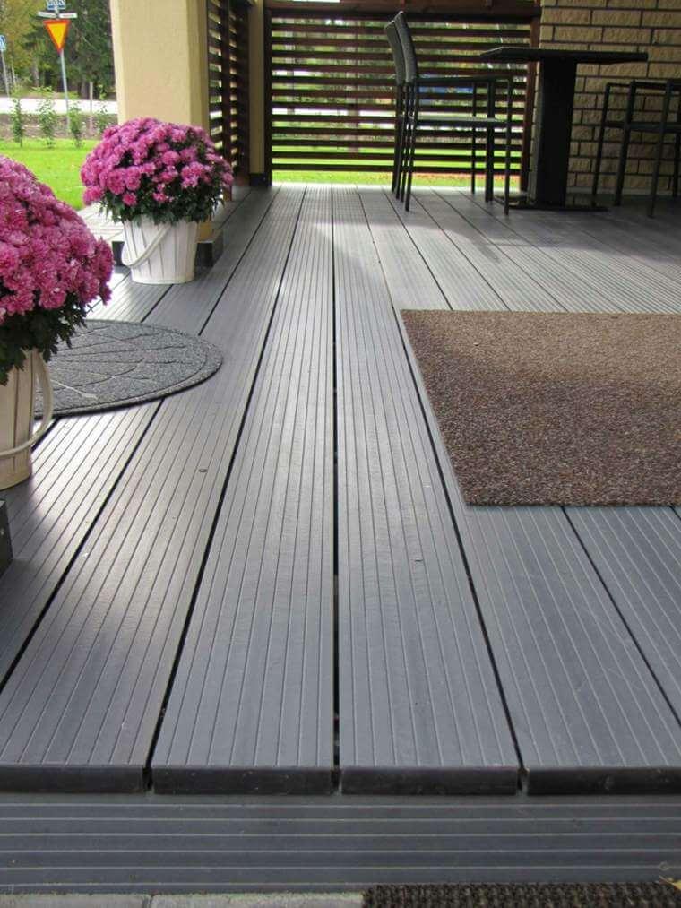 decking-gris-terrasse-composite-p1