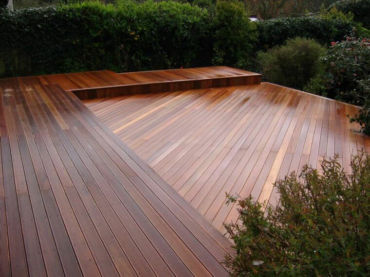 decking-look-bois-terrasse-idee-p1