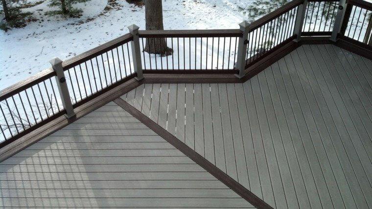decking-pour-terrasse-bois-composite-terrasse-p1