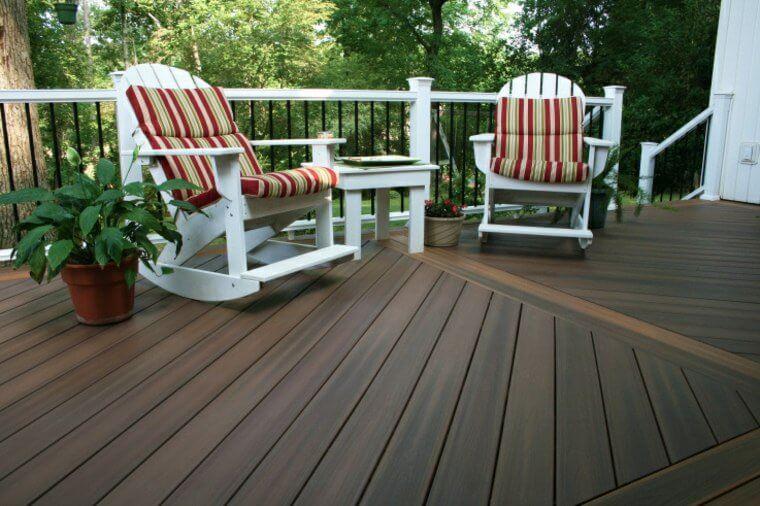 decking-terrasse-en-bois-composite-idee-p2