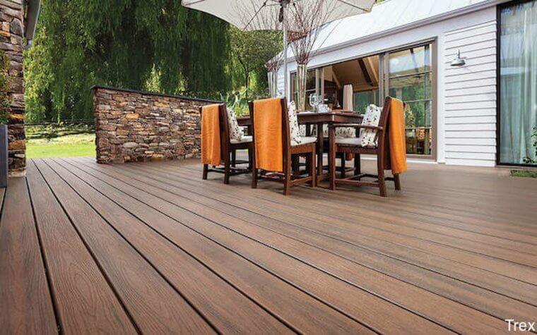 decking-trex-terrasse-en-composite-p2