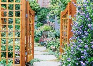 28 idées pour transformer l'entre de votre maison en une chose spectaculaire