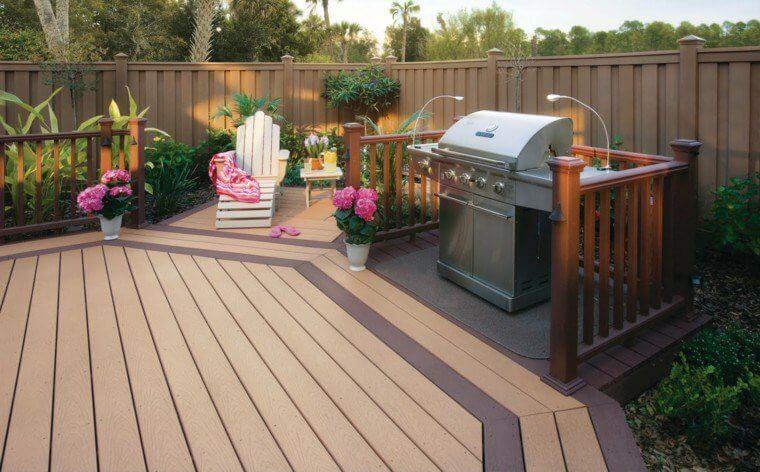 exterieur-idee-terrasse-bois-composite-p1