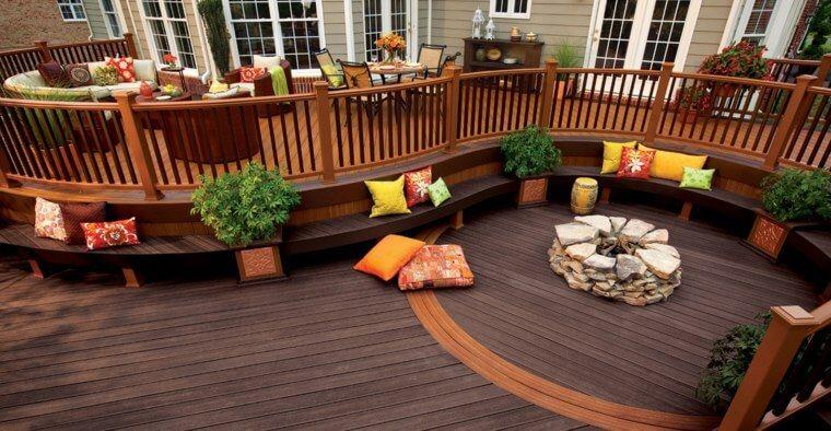exterieur-terrasse-bois-composite-idee-p2