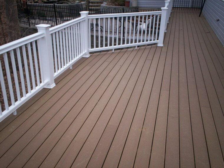 terrasse-composite-decking-p2