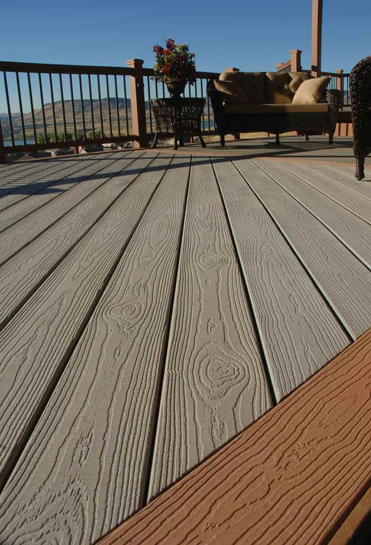 terrasse-decking-revetement-sol-p2