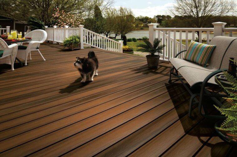 terrasse-en-bois-composite-decking-p1