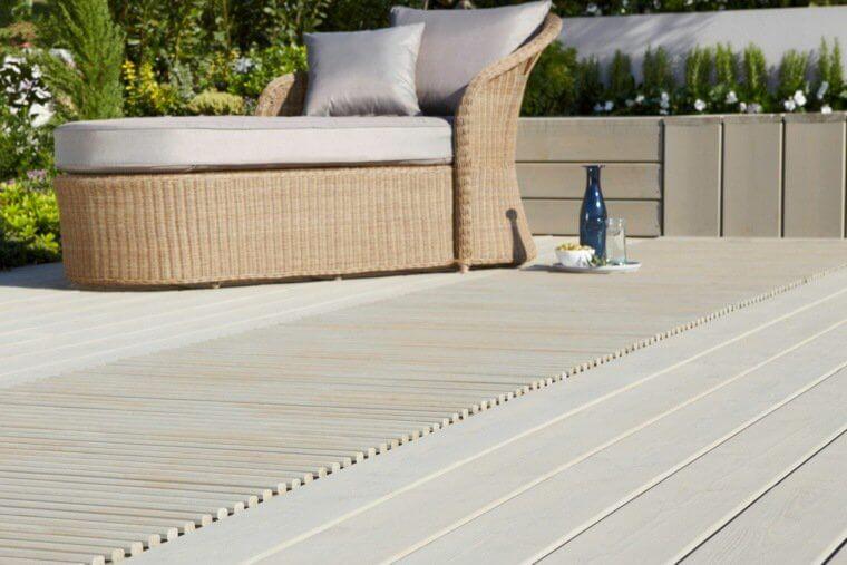 terrasse-en-bois-composite-exterieur-idee-p2