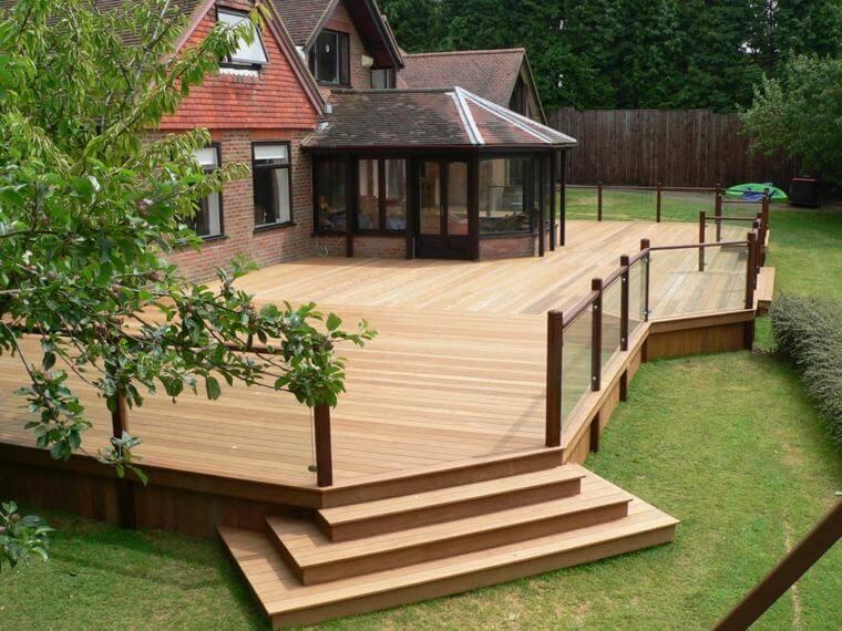 terrasse-en-bois-composite-terrasse-revetement-sol
