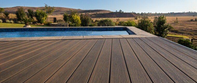 terrasse-en-composite-bois-decking-p1