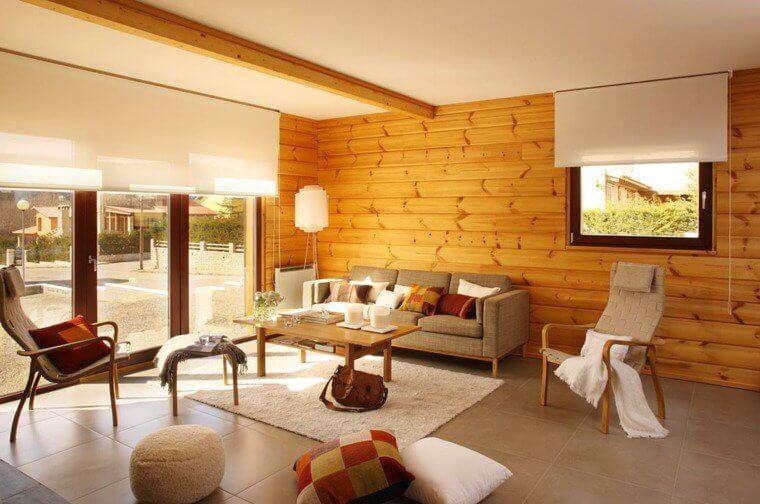 belle-deco-interieur-maison-bois