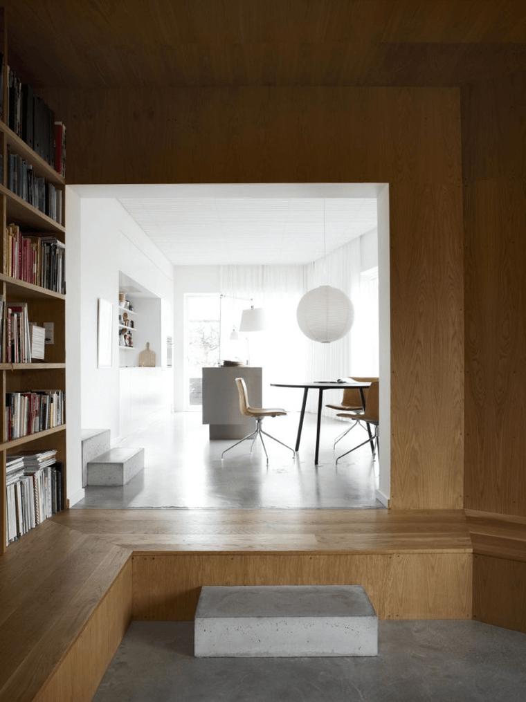 deco-style-scandinave-maison-bois
