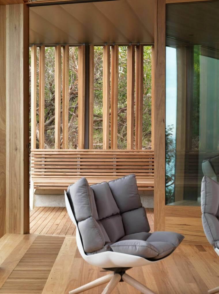 decoration-interieure-maison-en-bois
