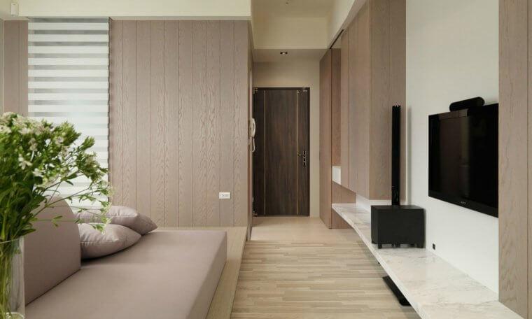 idee-deco-scandinave-interieur-bois