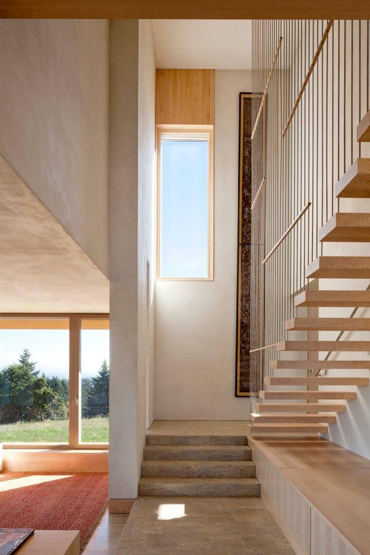 image-maisons-design-contemporain-bois-hammer-and-hand