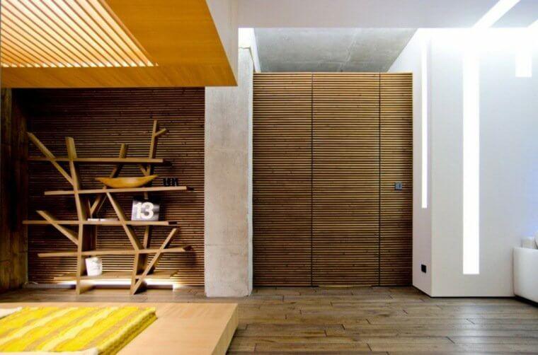 interieur-maison-bois-et-beton