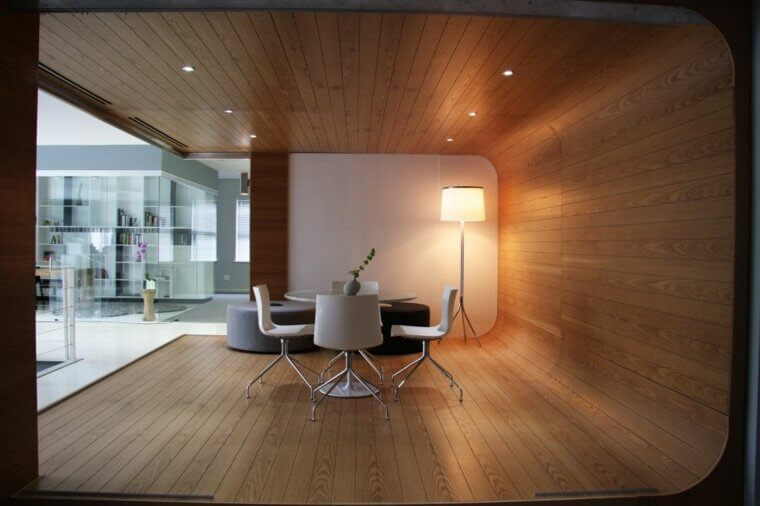 parement-bois-decoration-maison