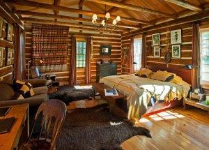 Comment financer sa maison en bois ?