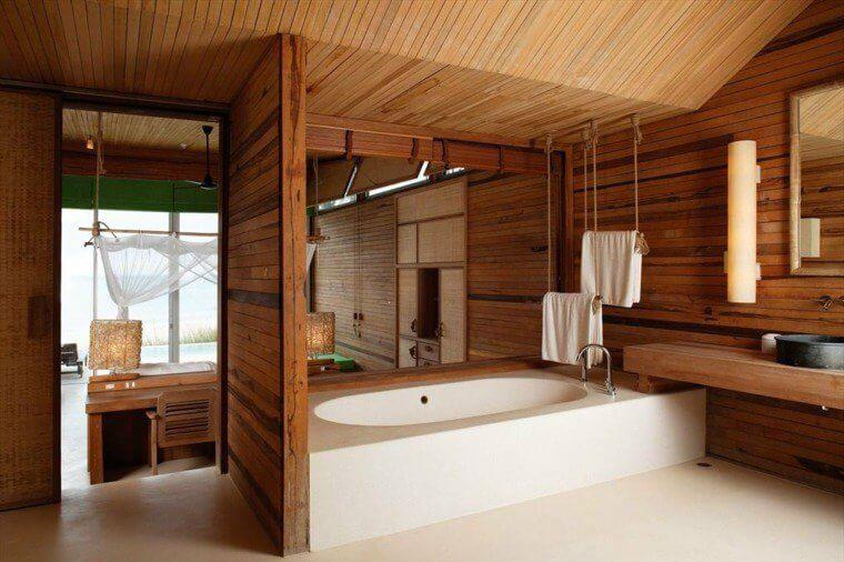 salle-de-bain-deco-bois