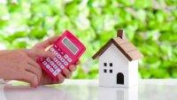 Comment financer sa maison en bois sans apport?