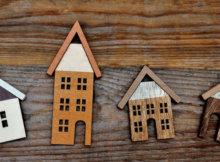 assurance obligatire maison en bois