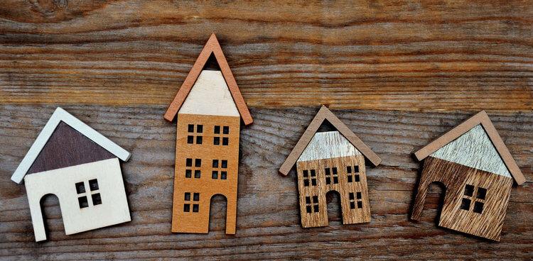 Les assurances obligatoires lors d'une construction en bois