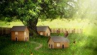 Quels matériaux utilisés pour optimiser l'isolation de sa maison en bois depuis le toit ?