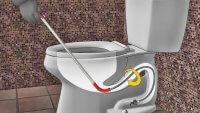 Comment obtenir un devis de débouchage WC pas cher ?