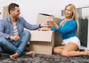 Conseils pour déménager en toute sérénité