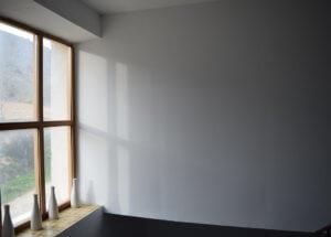 Pourquoi confier ses différents travaux de vitrerie à un artisan professionnel ?