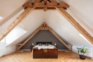 Plus de choix dans les matériaux : le bois