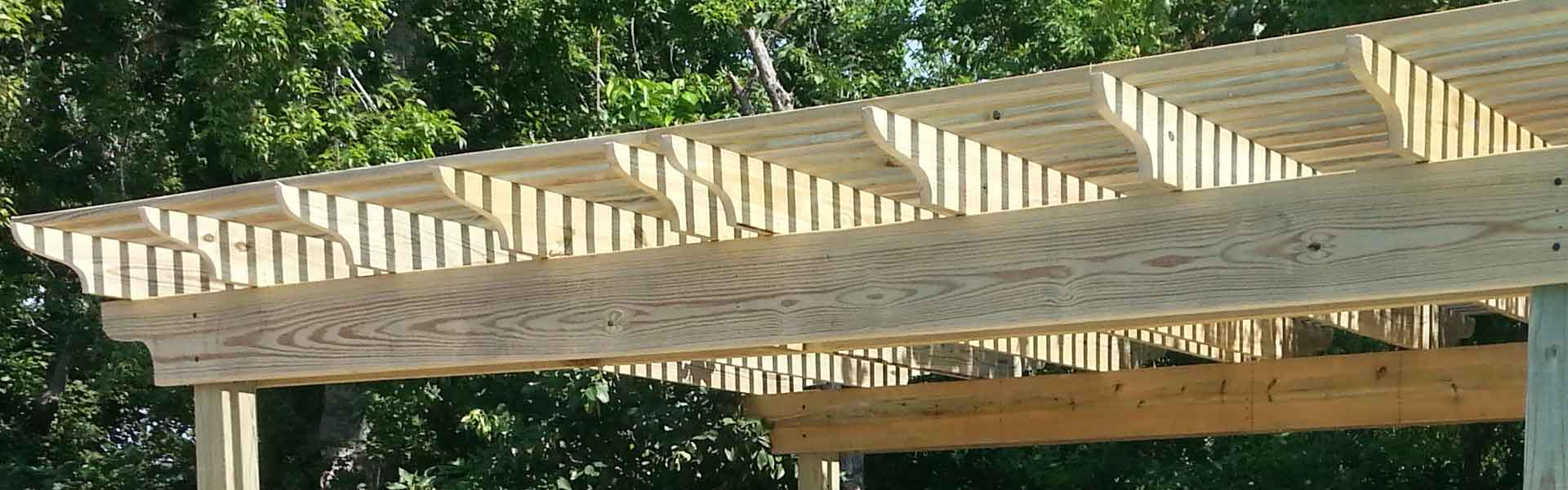 Devis maison en bois devis gratuit sans engagement for Devis maison en bois
